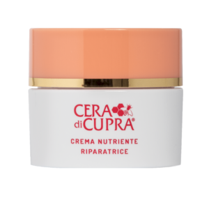 CeraDiCupra Collagene Vitamine Serum - Collageen en Vitamines Serum - potje